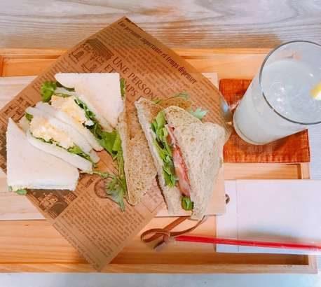 【ヒルナンデス】韓国風屋台サンドのレシピ。コウケンテツさんの食パン革命ベスト4!1月25日
