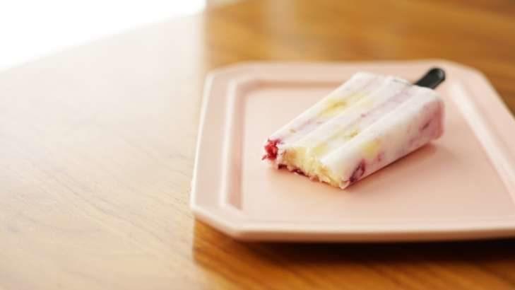【ノンストップ】ナッツのヨーグルトバークの作り方。簡単手作りアイス!クラシルの人気ダイエットレシピ(8月28日)