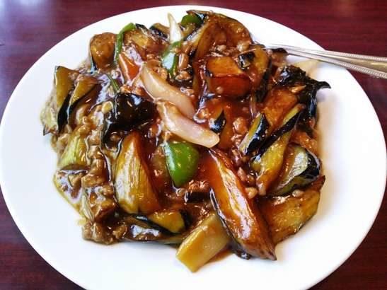 【きょうの料理】マーボーなすの作り方。栗原はるみさんのレシピ(8月6日)-