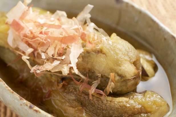 【ハナタカ】トマトだしの冷やしおでんの作り方。森之翼くんのレシピ(8月29日)