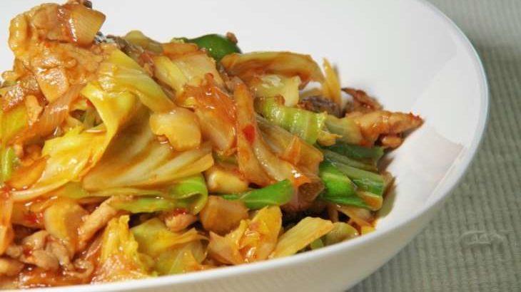 【あさイチ】鶏ちゃん&秘伝のタレの作り方。JAPA-NAVI岐阜下呂市で紹介(9月19日)