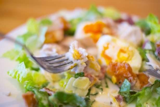 【家事ヤロウ】和田流コブサラダのレシピ。和田明日香さんの時短料理(5月4日)