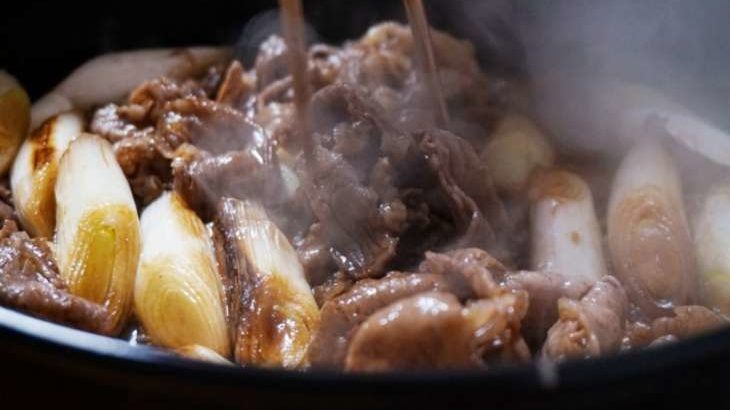 【ノンストップ】里芋と豚バラの照り焼きの作り方。クラシルで話題のサトイモレシピ(9月25日)