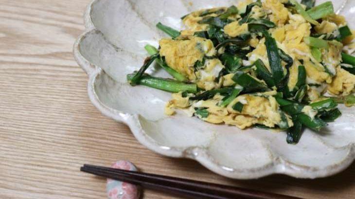 【ノンストップ】豚バラ肉とほうれん草のトマト炒めの作り方。クラシルで話題のレシピ(2月5日)