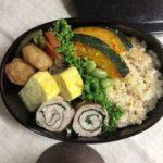 【ごごナマ】鶏むねロールのレンジ蒸しの作り方。本多京子さんのレシピ【らいふ】(9月4日)