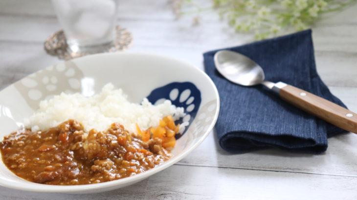 【あさイチ】まかないチャイナカレーの作り方。菰田欣也シェフの中国風時短カレーのレシピ(9月11日)