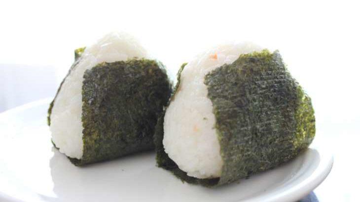 【ヒルナンデス】坦々おにぎりの作り方。五十嵐美幸シェフのレシピ。ユッキーナ&大島美幸のお弁当