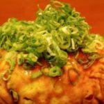 【メレンゲの気持ち】てぬきごはん「ソースマヨキャベツつくね」のレシピ。話題の料理本てぬキッチンの簡単料理 2月13日