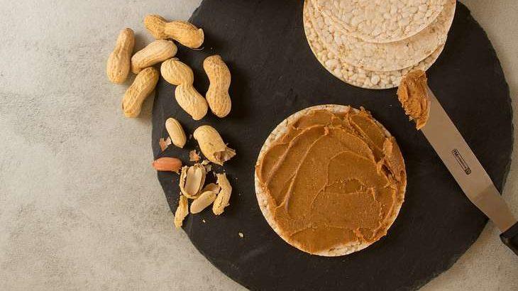 【ザワつく金曜日】ピーナッツペースト&カシューナッツバターのお取り寄せ!森泉さんセレクト2品(4月16日)