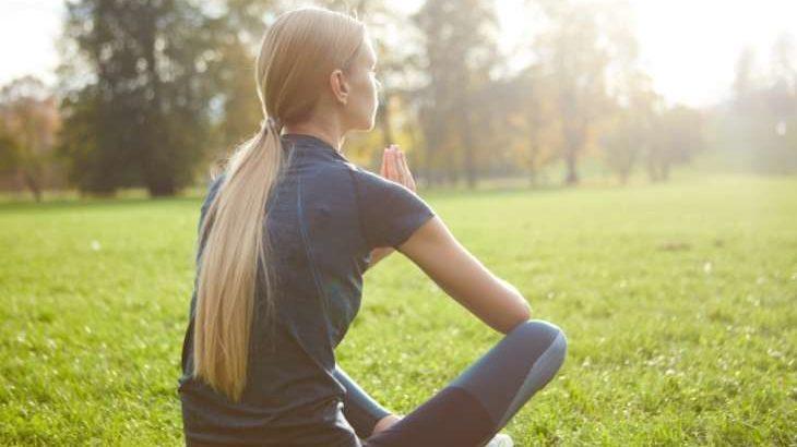 【あさイチ】おうちヨガのやり方と効果。初心者向けあさイチYOGAでストレス解消&ダイエット!(6月17日)