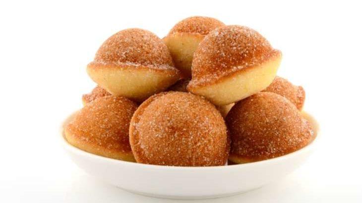 【家事ヤロウ】鈴カステラフレンチトーストの作り方。簡単たまご料理レシピ(10月16日)