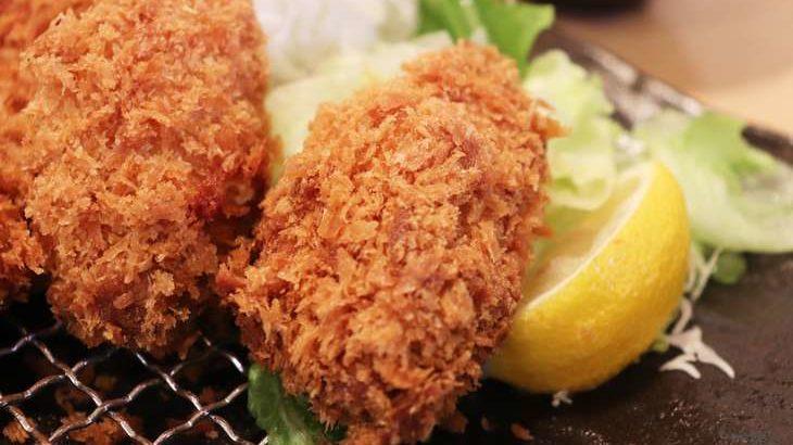 【平野レミの早わざレシピ】とんかつおの作り方。カツオの豚バラ巻トンカツ風。 9月21日
