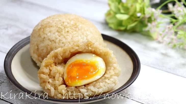 【ケンミンショー】玉めしの作り方・レシピ動画。福岡県のご当地卵料理レシピ(10月24日)