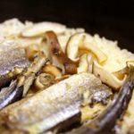 【家事ヤロウ】炊き込みご飯4選まとめ。家事初心者でも安心の炊飯器で炊くだけ秋の絶品レシピ 10月14日