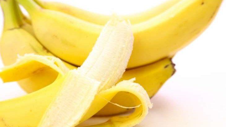 【家事ヤロウ】逆チョコバナナのレシピ。話題の簡単朝食ベスト20!(3月23日)
