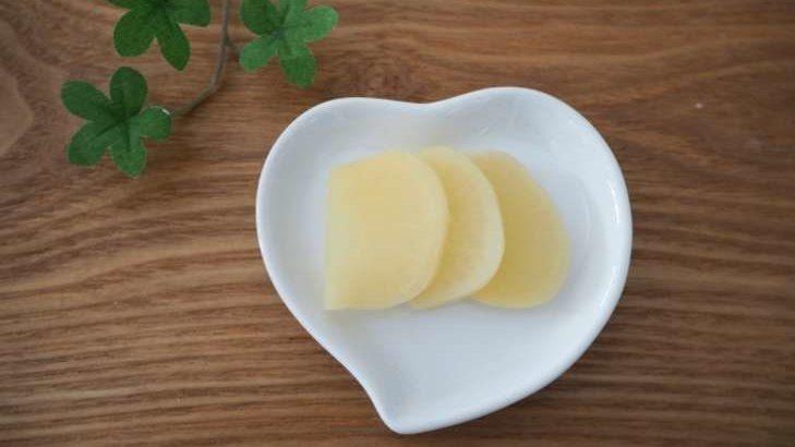 【ヒルナンデス】大根のべったら風甘酒漬けの作り方。まるごと1本つくりおき!Koto(こと)さんの大根活用レシピ(11月15日)
