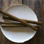 【ノンストップ】肉巻きゴボウの和風春巻きの作り方。クラシルで話題のごぼうレシピ(11月13日)