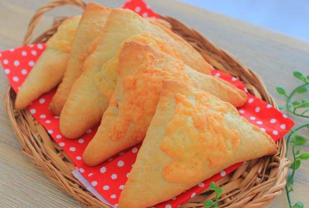 【ごごナマ】なんでも包めるピザ(カルツォーネ)の作り方。ムラヨシマサユキさんのフライパンで簡単!小麦粉レシピ【らいふ】(11月27日)