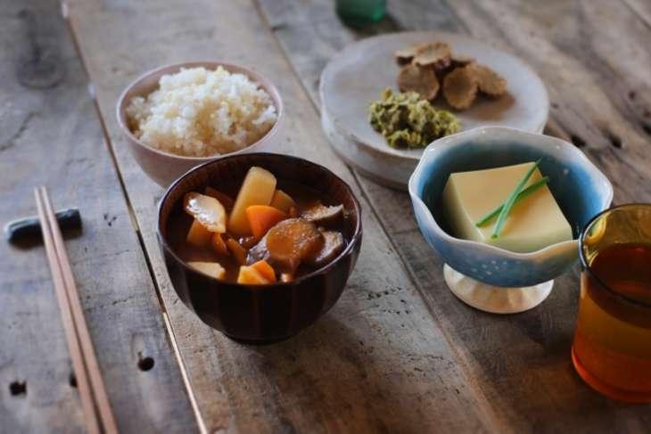 あさイチ鯛レシピ