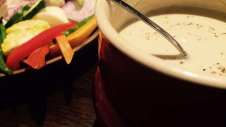 【家事ヤロウ】アリゴの作り方。SNS映えチーズ料理レシピ【映エルロワイアル】(12月4日)