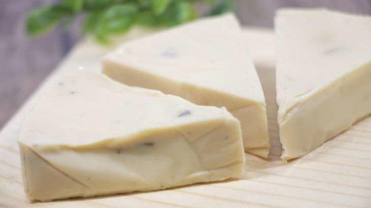 【家事ヤロウ】6Pチーズ焼きの作り方。SNS映えチーズ料理レシピ【映エルロワイアル】(12月4日)