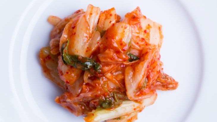 【青空レストラン】キムチのカワシマ(水戸市)通販・お取り寄せ方法。キムチ料理のおすすめレシピも紹介(12月21日)