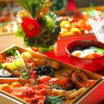 【ごごナマ】電子レンジおせちのレシピ5品まとめ。若菜まりえさんの時短おせち料理(12月25日)