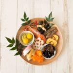 【ごごナマ】お皿でおせちレシピ!家庭で作れるワンプレートおせち料理【おいしい金曜日】(12月20日)