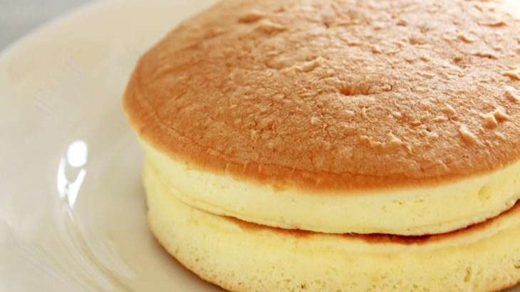 【あさイチ】極上ホットケーキのレシピまとめ。名店が教えるプロの作り方。11月4日