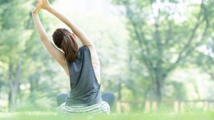 【世界一受けたい授業】神ストレッチで肩こり腰痛を改善!神の手トレーナー佐藤義人先生が伝授(1月18日)