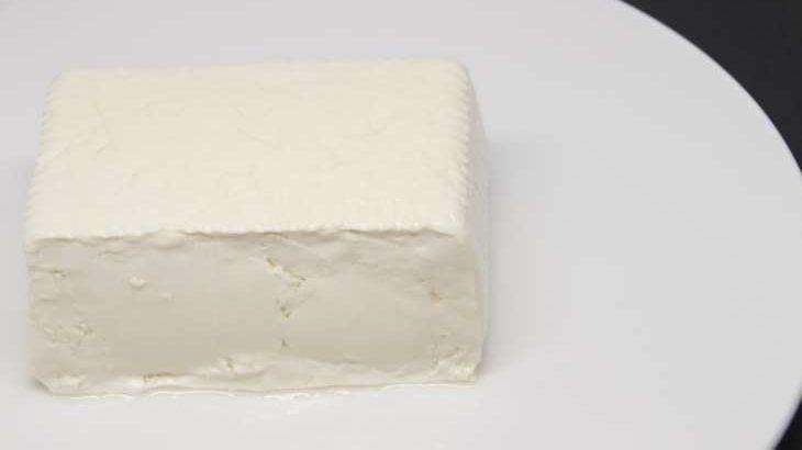 【ガッテン】塩こうじ豆腐のレシピ。豆腐の塩麹漬けでクリームチーズのような味わいに!(12月11日)