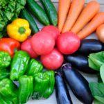 【ヒルナンデス】リュウジさんの夏野菜でさっぱりレシピBEST5!旬食材でバズる居酒屋メニュー(7月19日)