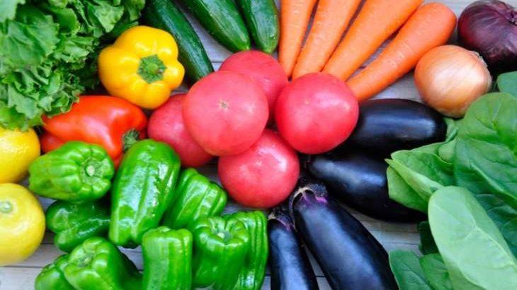 【所さんお届けモノです】野菜丸ごと!ミツカンZENBペーストの通販・お取り寄せ方法。トーストに!V6長野さんオススメ(1月12日)
