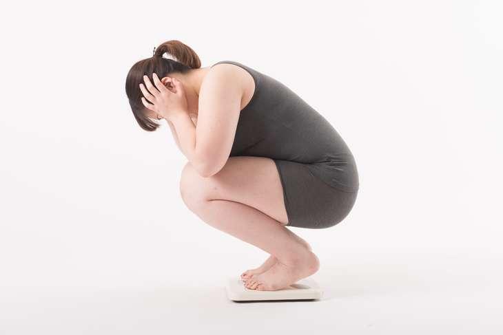 【林修の今でしょ講座】話題のダイエットまとめ。緩んだ体を引き締めるベストセラーダイエット(7月28日)