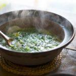 【ダウンタウンDX】豚肉大根鍋の作り方。ロバート馬場さんのレシピ(1月23日)