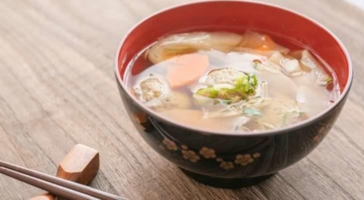 【あさイチ】ひろうすのお椀の作り方。篠原武将シェフの豆腐レシピ【ハレトケキッチン】(1月21日)