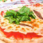 【ジョブチューン】ピザハットのイチ押しピザTOP10ランキングVS一流職人リベンジマッチ(6月27日)