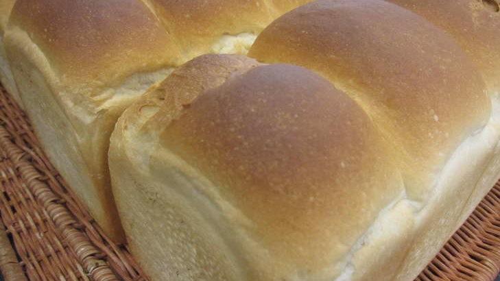 【ヒルナンデス】食パンのアレンジレシピまとめ。有名パン職人が教える絶品食パンレシピ&オススメバター(1月28日)