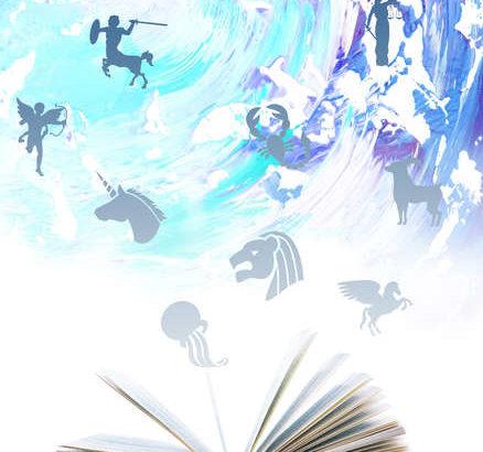 【王様のブランチ】2020年星座占い・運勢ランキング。ぷりあでぃす玲奈さんの12星座別占い(1月4日)