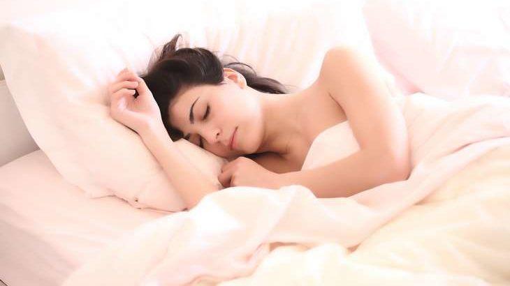 【あさチャン】お昼寝まくらの人気アイテムを紹介。ナップピローやTVクッションなど(1月21日)