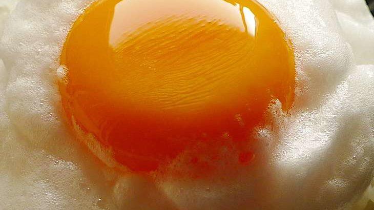 【家事ヤロウ】卵かけ餅(TKM)の作り方。メレンゲふわふわ!残ったおモチのアレンジレシピ(1月29日)