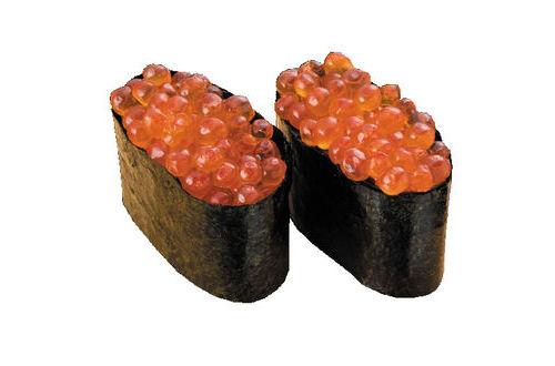 ジョブチューン回転寿司