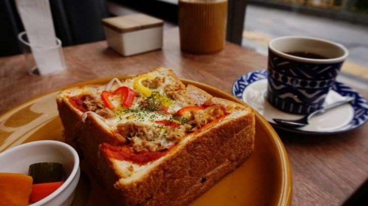 【家事ヤロウ】プルアパートガーリックトーストの作り方。早春のパン祭りレシピ(2月19日)