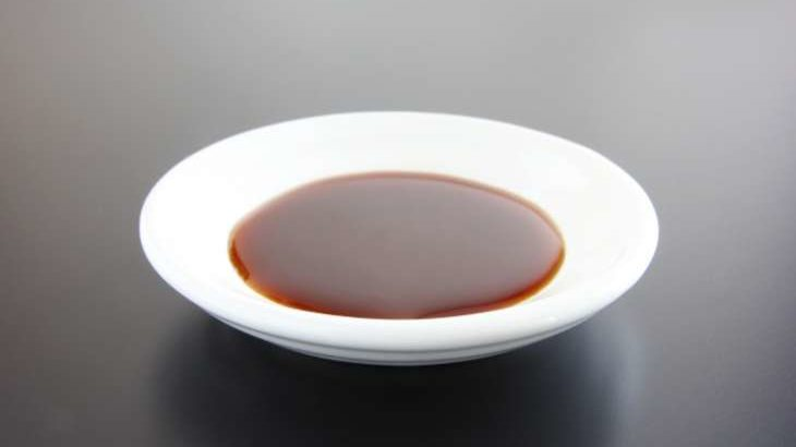 【あさイチ】苦味ソースの作り方。インスタントコーヒーで簡単!最強の食事術(2月26日)