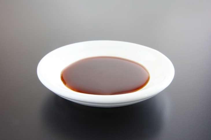 ヒルナンデスニラポン酢