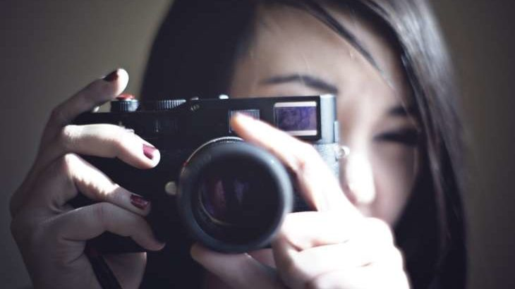 【ヒルナンデス】音まで撮れるインスタントカメラが人気!富士フィルムinstax mini LiPlayをかじがや卓哉さんが紹介(2月28日)