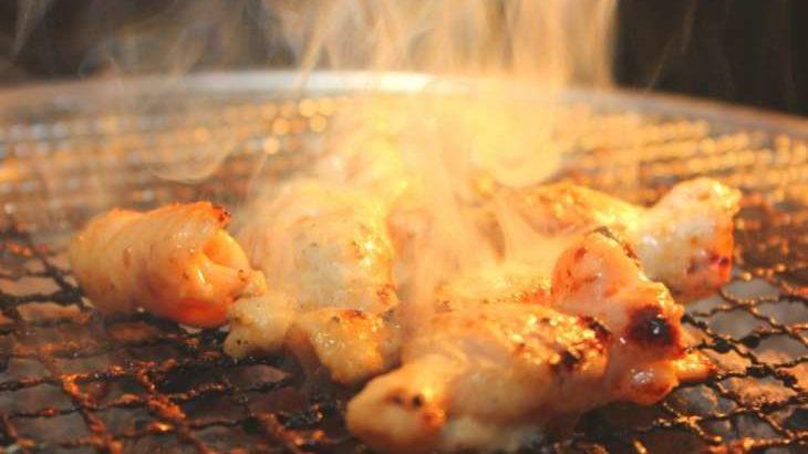 【青空レストラン】関東地方の絶品お取り寄せグルメ情報まとめ。 生産者さん応援SP(5月2日)