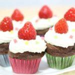 【ノンストップ】簡単アイスチーズケーキの作り方。クラシルで話題のバレンタインレシピ(2月12日)