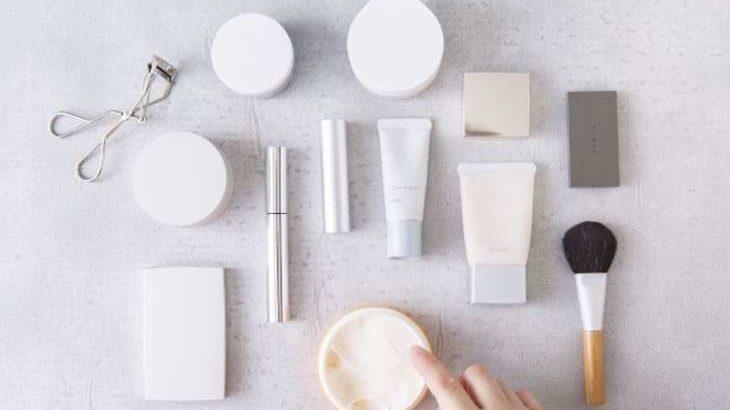 【1番だけが知っている】IKKOさんの最強化粧品まとめ。クレンジング、洗顔料、化粧水、美容液!(2月17日)