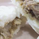 【あさイチ】中華まんのアレンジレシピと美味しい温め方。あんかけ肉まんや焼き中華まんなど(2月5日)